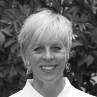 utbildning-Marie-Lundberg-